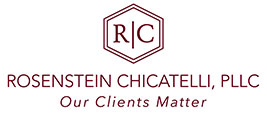 Rosenstein Chicatelli, PLLC
