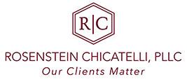 Rosenstein Chicatelli, PLLC